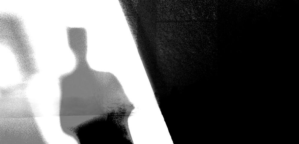 """In esclusiva il video di """"Da lontano"""" degli INIOR"""