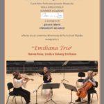 3-BORSA di STUDIO-EmilianaTrio_page-0001 Musiculturaonline