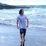 ELYAZ Sea Musiculturaonline