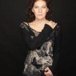Isabella Carloni Musiculturaonline