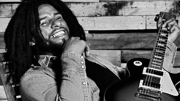 Splendido omaggio a Marley e Beethoven al Symphony Pop Festival