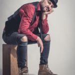 Roberto Pezzini – Foto 1 Musiculturaonline