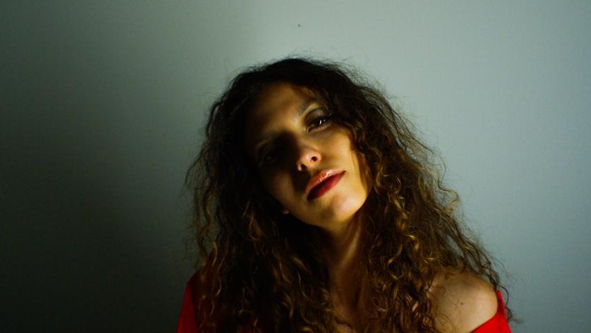 Nostra intervista alla trapper Smarties – Marta Pilia