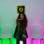 Smarties – Fumo semore troppo STILL-1 Musiculturaonline