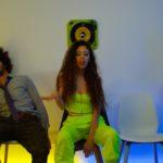 Smarties – Fumo semore troppo STILL-7 Musiculturaonline