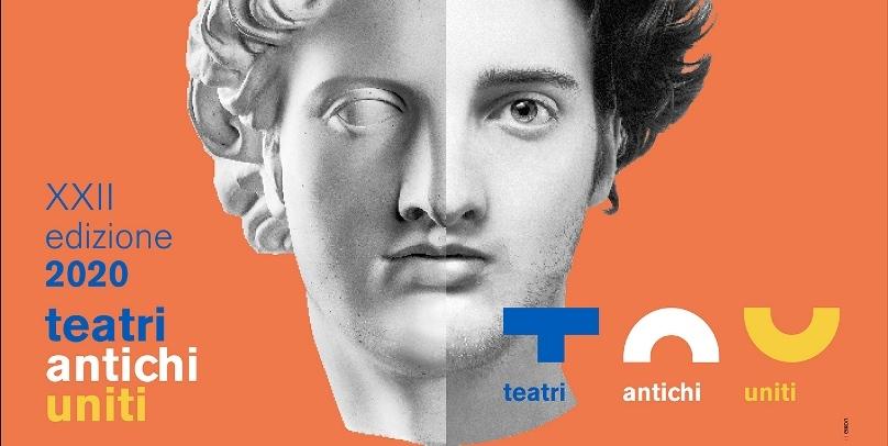 La XXII edizione di TAU (teatri antichi uniti)