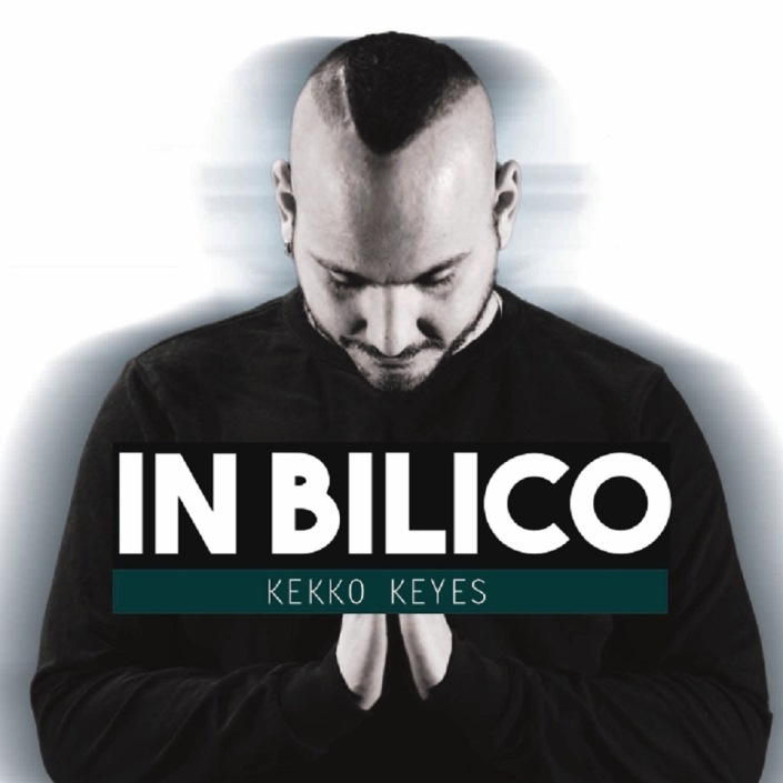 Nostra intervista al rapper kekko keYes