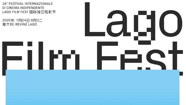 La 16^ edizione del Lago Film Fest 2020 ci sarà