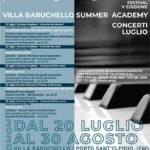 manifesto_2020_luglio-n.-10- Musiculturaonline