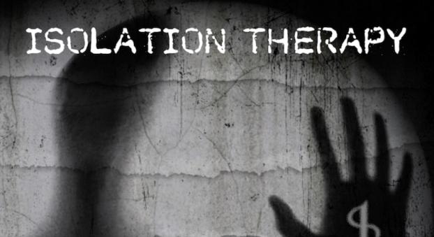"""È uscito l'ep """"Isolation Therapy"""" di Resonanz Kreis"""