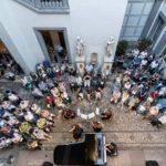 7_Bolzano Festival_1 Musiculturaonline
