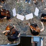 9_Bolzano Festival_7 Musiculturaonline