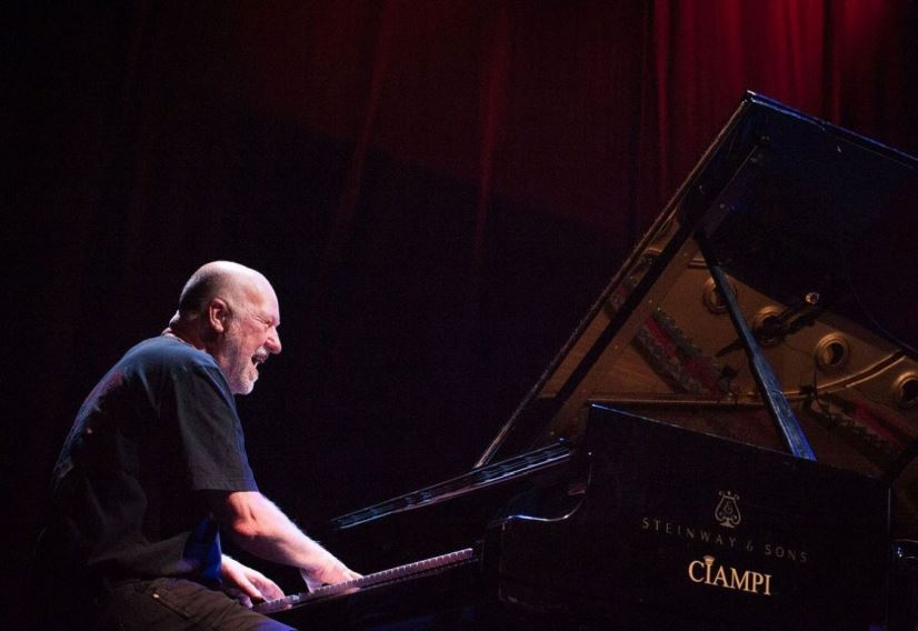 Il Ravello Festival scende in Piazza con il Jazz d'Autore