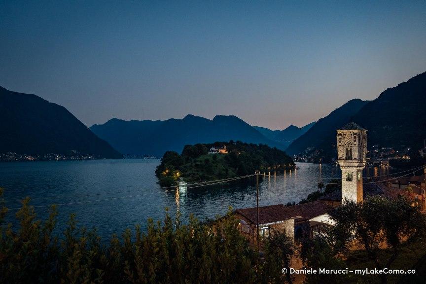 Al via il LacMus Festival sul Lago di Como