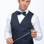 Nicola Simoni_direttore_1 Musiculturaonline