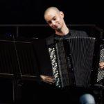 TAB_3945TABO Giancarlo Palena Musiculturaonline