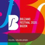 logo Musiculturaonline