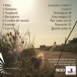 1 Musiculturaonline