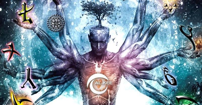 """Uscito """"Alchemy"""" il nuovo album di Antgul"""