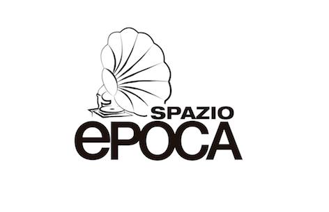 """La rassegna """"So Jazz"""" allo Spazio Epoca Milano"""