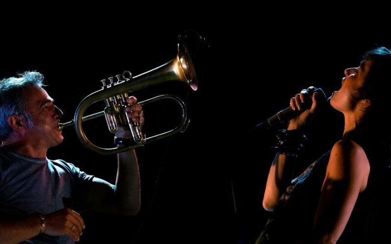 Dal 30 ottobre al 15 novembre il Bologna Jazz Festival