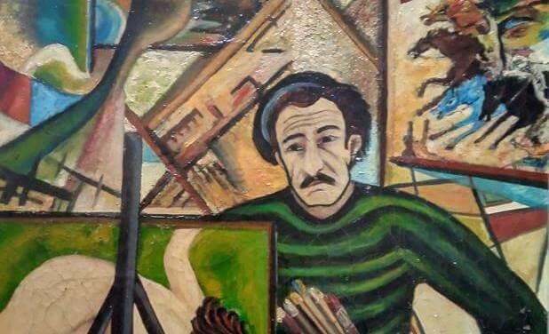 Remo Scuriatti. Un artista da riscoprire in mostra a San Severino Marche