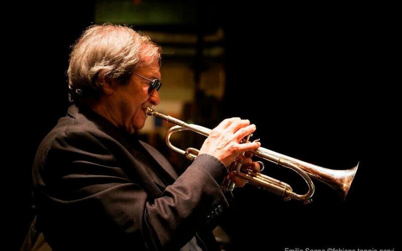 """""""Garbagnate Open Jazz Festival"""" 24/25 ottobre"""