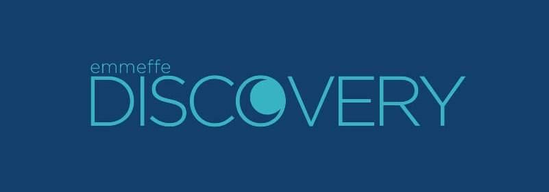"""""""Discovery"""", il nuovo singolo di Emmeffe"""