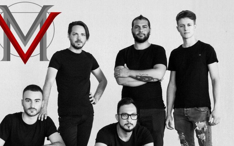 """Uscito """"Karmacaos"""", dei Veramadre, apripista del nuovo album"""