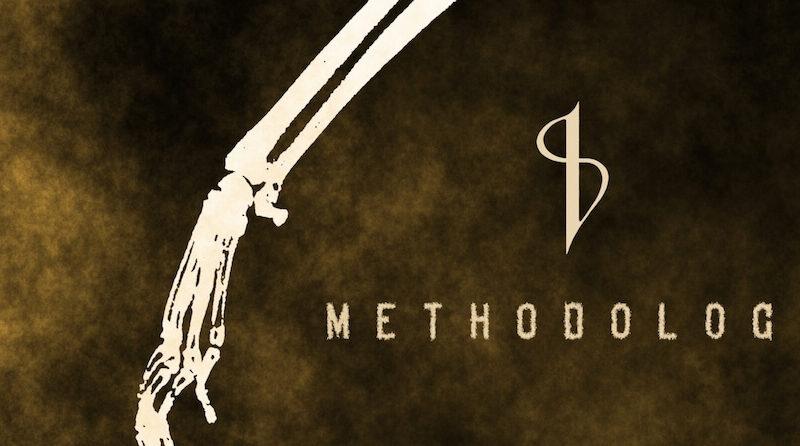 """È uscito """"Methodology"""", il nuovo album di Resonanz Kreis"""