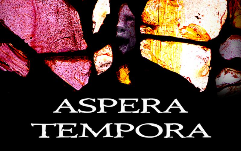 """Abbiamo intervistato i Qirsh dopo l'uscita del loro nuovo album """"Aspera Tempora"""""""