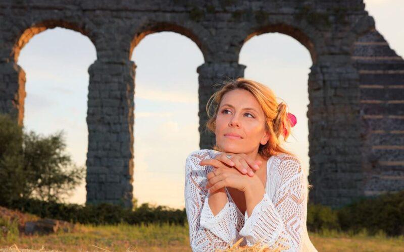 """Enea Barock Orchestra all'Auditorium di Roma con """"Donne all'Opera"""" per dire no alla violenza"""
