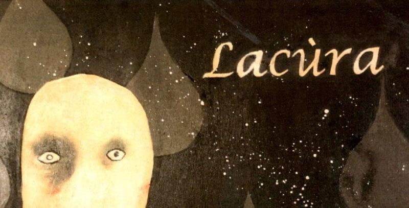 """Fuori il primo singolo """"Specchio"""" di LaCùra"""