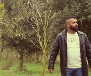 "Uscito ""Misentobene"", l'ultimo album di Raffaele Pillai"