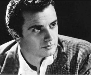 Ricordo di Franco Corelli nel centenario della nascita