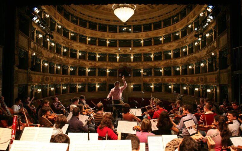 Venezia: presentata la Stagione di lirica e concerti del Teatro La Fenice e non solo