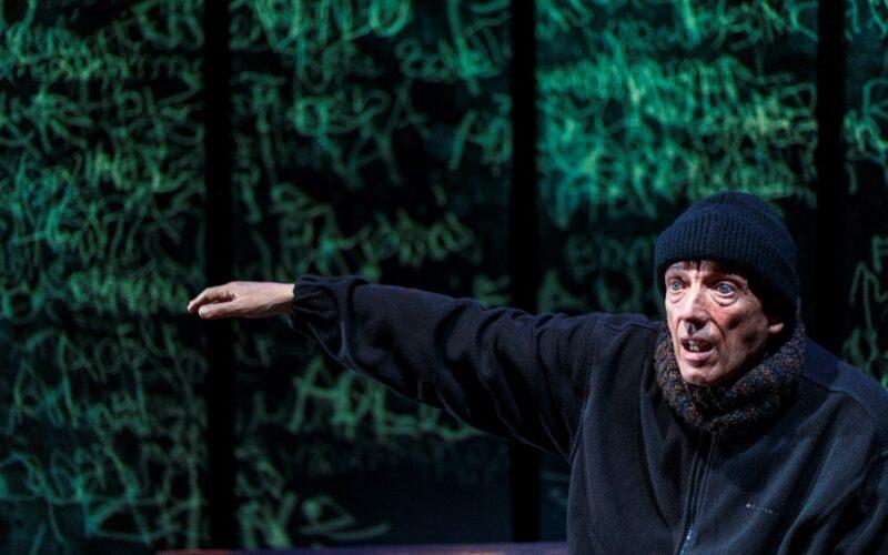 Marche Teatro riparte con gli spettacoli al Teatro delle Muse di Ancona dal 6 maggio