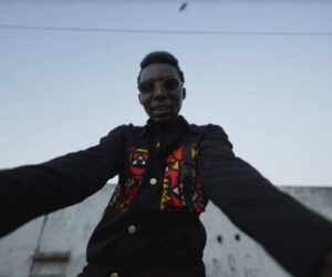 "Uscito l'EP ""ADOUNA"", multiformità e multiculturalismo di F.U.L.A."