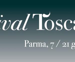 Festival Toscanini – Edizione Zero a Parma dal 7 al 21 giugno