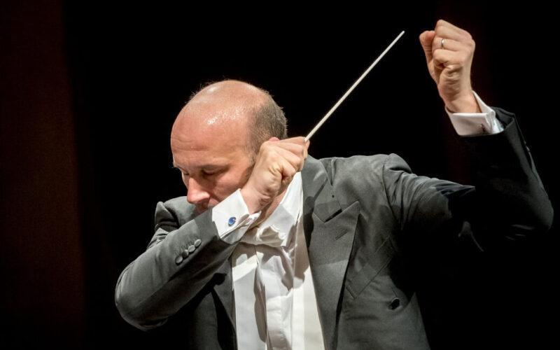 Festival Toscanini – il programma della seconda settimana