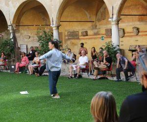 Operaestate Festival a Bassano del Grappa dal 17 luglio al 10 ottobre