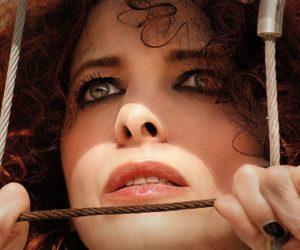 Abbiamo Intervistato la cantante, autrice, attrice performer Rossella Seno