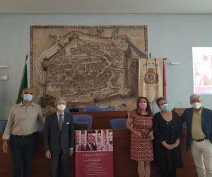 Pesaro ritrova il belcanto dimenticato