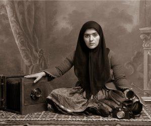 """Essere umane. Il mondo """"raccontato"""" da trenta fotografe donne, a Forlì"""