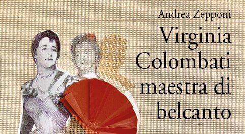 Presentazione a Pesaro del libro su Virginia Colombati