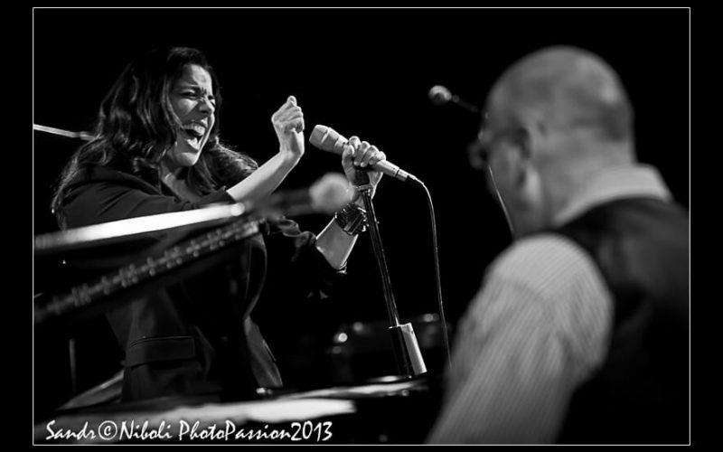 Blue Note Milano: programma dal 10 al 19 settembre