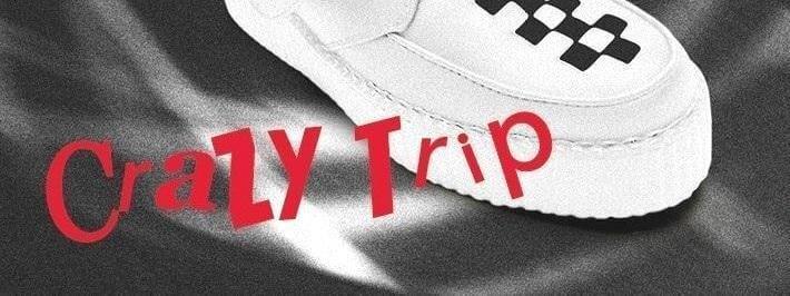 """""""Crazy Trip"""", il nuovo disco band Magic Jukebox"""