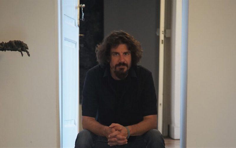 """Uscito """"ISOLANTE"""" il nuovo album di Massimiliano Cremona"""