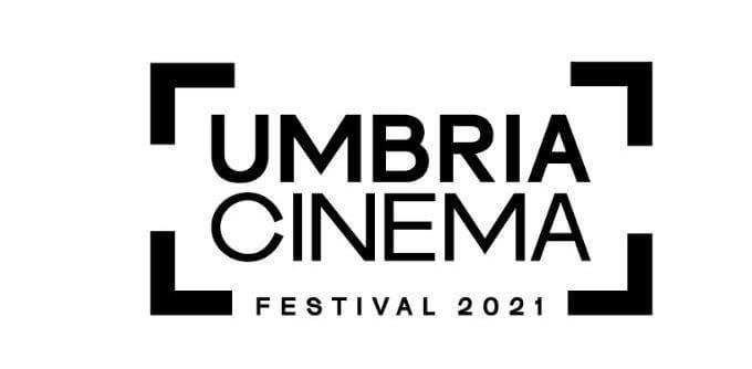 Umbria Cinema Festival 2021