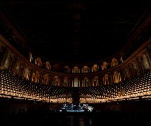 """L'Ensemble Prometeo al """"Madrigale Contemporaneo"""" di Parma"""